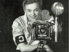dickey-chapelle-self-portrait-wwii