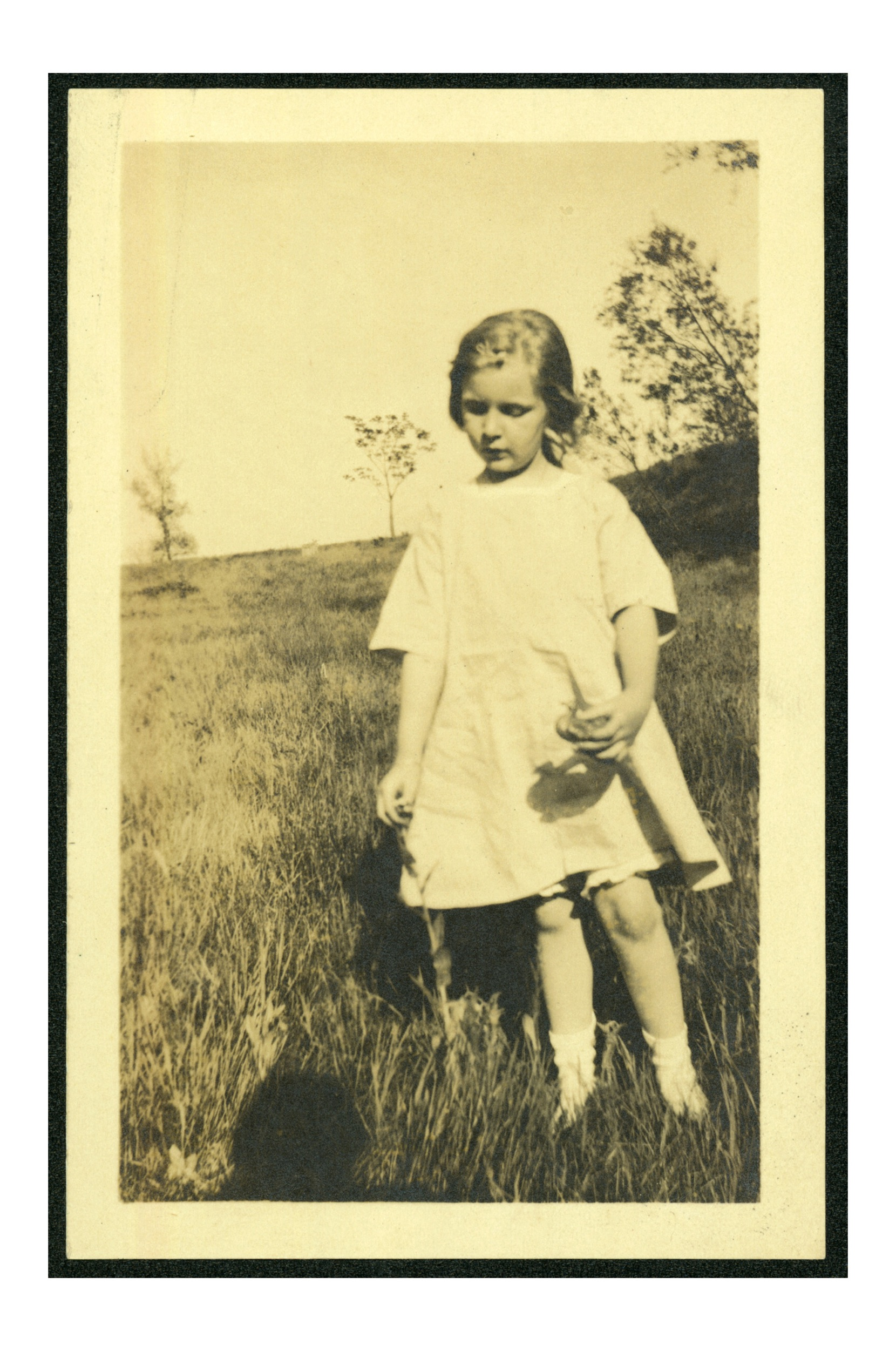 martha-gellhorn-as-a-child