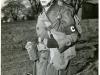 ruth-cowan-in-war-correspondents-uniform