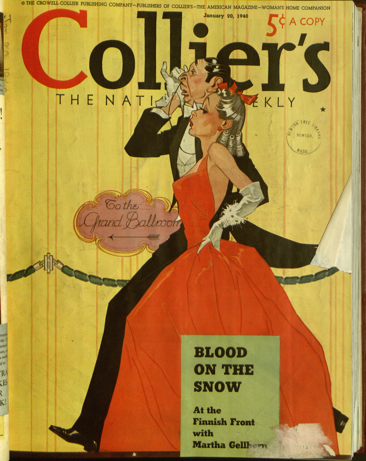 colliers-cover-with-martha-gellhorn-article