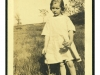 martha-gellhorn-as-a-child