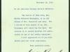 martha-gellhorn-letter-from-fdr