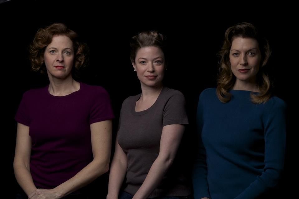 actors_1