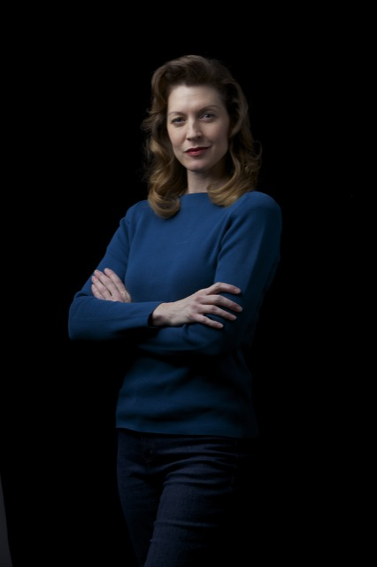elyse_mirto_portrays_martha_gellhorn